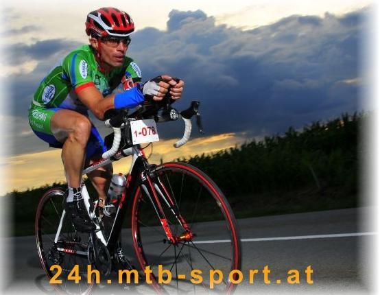 24h.mtb-sport.at