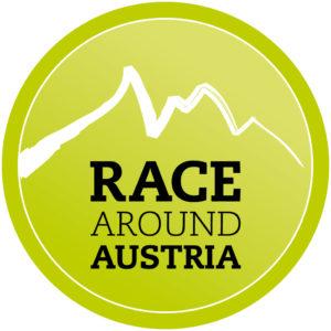 Projekt Race Around Austria 2019 im 2-er Team